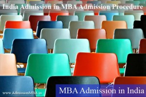 MBA Admission in India 2020, Entrance Exams Dates