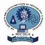 ADGITM Dr. Akhilesh Das Gupta Institute of Technology & Management