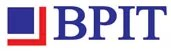 BPIT Bhagwan Parshuram Institute of Technology Delhi, Fees, Admission