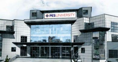 PES University Bengaluru Direct Admission in Engineering