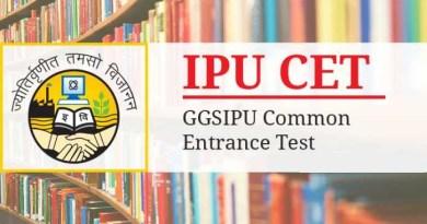 IPU-CET