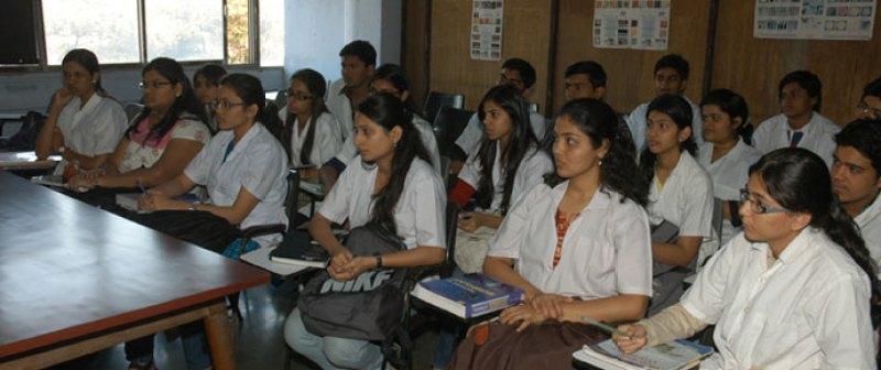 KJ Somaiya Medical College Admission