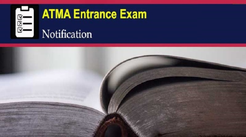 atma-2019-notification