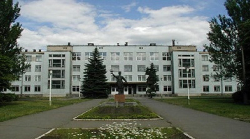 lugansk-state-medical-university-bann