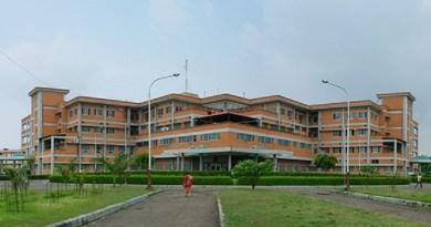 nepalpanj-medical-college