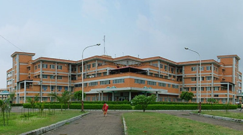 nepalpanj-medical-college