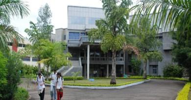 direct admission in pravara medical college