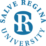 SalveReginaUniversity