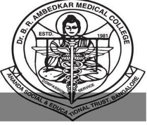 Dr.B.R.Ambedkar.Medical.College.Bangalore