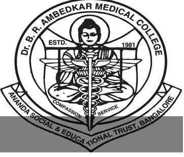 Dr.B.R.Ambedkar.Medical.College.Bangalore