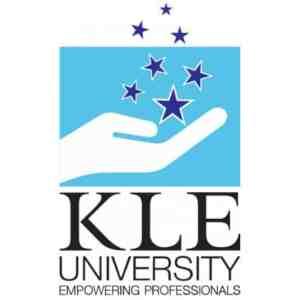 KLE University