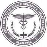 Akash Medical College