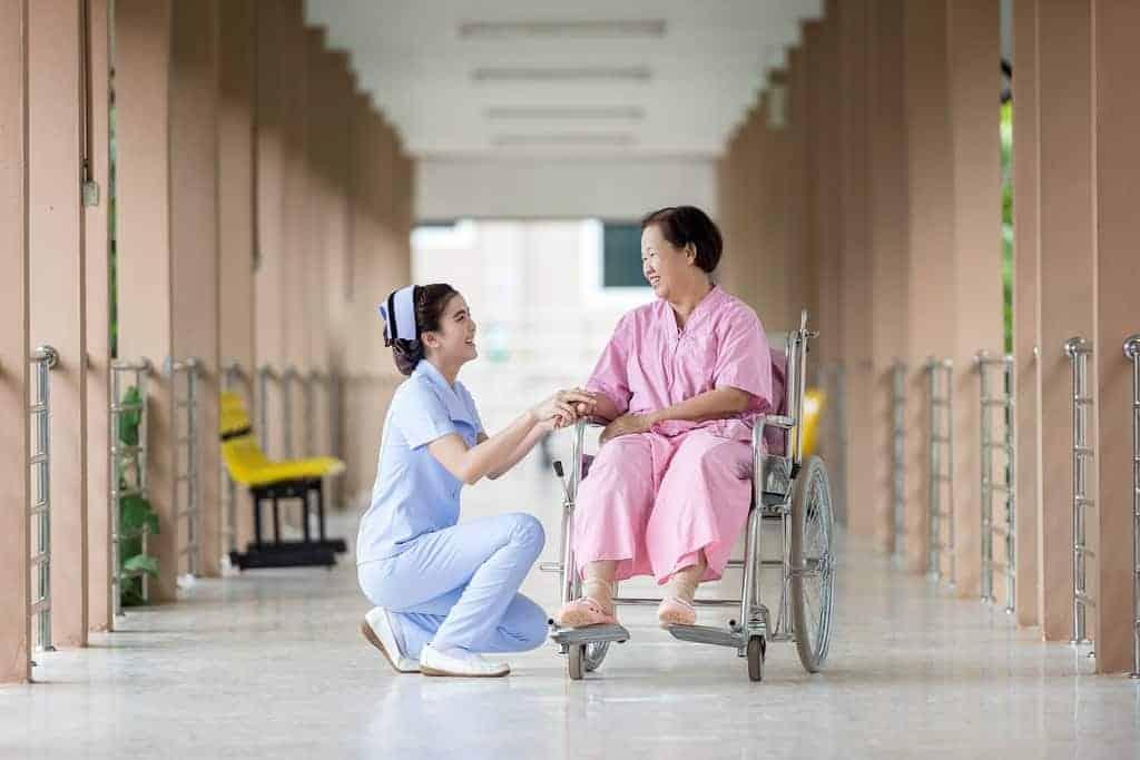 admissions square nursing colleges in bangalore - B.Sc., M.Sc.