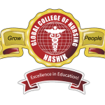 Global College of Nursing Bangalore