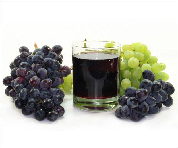 Amazing Health Benefits of Grape Juice  #fitness #wellness #health #healthcare …