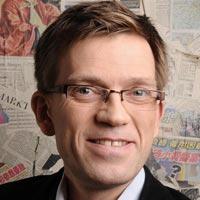 Mattias-Goldmann