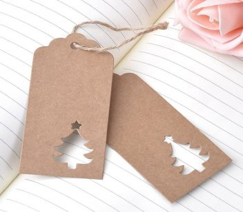 https://ae01.alicdn.com/kf/HTB1UqSIbPfguuRjSspaq6yXVXXal/100pcs-Christmas-Tree-Pendant-Wish-Cards-Kraft-Paper-Tags-Gift-Lable-Xmas-Drop-Ornaments-New-Year.jpg