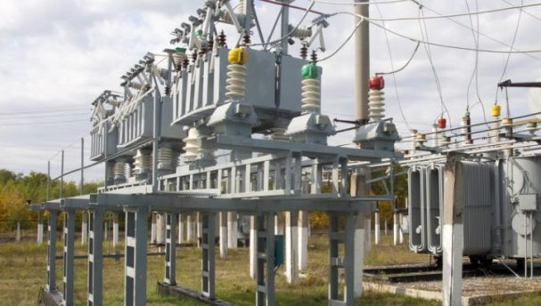US Power Sector Needs $2.1 Trillion in Investment by 2035, Says IEA |  Greentech Media
