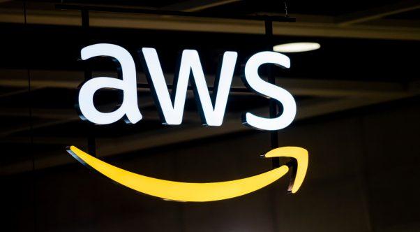 Future of Amazon Web Services