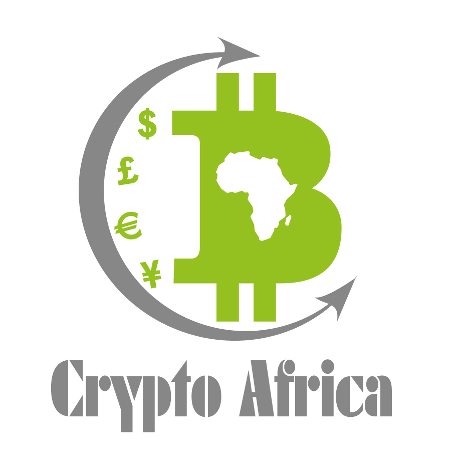 Cyptoafrica