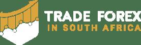 Pic: Logo #Tradex