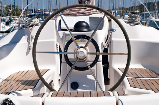Corso Patente Nautica Integrazione senza limiti