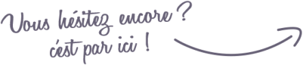 cabinet recrutement Vendée