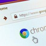 Google, Artık ekranınızı paylaşırken Chrome, web açılır bildirimlerinin içeriğini otomatik olarak gizleyecektir. Buna Google Sohbet, e-posta bildirimleri ve diğer üçüncü taraf web sitelerinden gelen bildirimler dahildir.