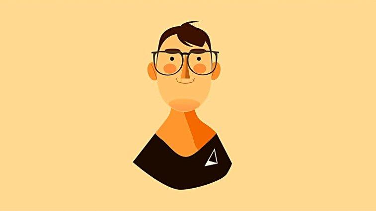 Gözlük kullanan milyonlarca vatandaş, (kovid-19) salgını nedeniyle uzun müddettir takılan maskenin, gözlük camlarını buharlandırarak nasıl rahatsızlık verdiğini deneyim etmek durumunda kaldı.