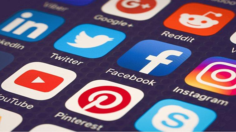 Son 2 Gün: Sosyal Medya Yasası Kapsamında Facebook, Twitter ve Instagram'a Reklam Yasağı
