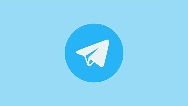 Kullanıcı verilerinin gizliliği ve güvenliği mottosuyla öne çıkan uygulamalardan bir tanesi olan Telegram'da bir güvenlik sorunu olduğu iddia edildi.