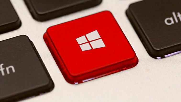 Microsoft, Bir Dizi Özellikle Birlikte Insider Build 21286 Sürümünü Yayınladı