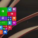 Windows 10X'in En Son Sürümü, Win32 Uygulamalarını Destekleyebilir