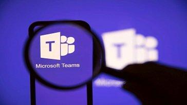2019 öğretim yılının başında sadece 7 milyon öğrenciye ev sahipliği yapan Microsoft Teams, bugün geldiği nokta ile rakiplerine göz dağı veriyor.