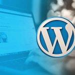 En Popüler WordPress Eklentilerinden Birinde Güvenlik Açıkları Keşfedildi