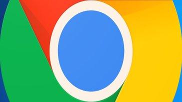 Tüm Chrome kullanıcılarını sevindirecek yenilik: Google, tarayıcısı Chrome için 10 yıldır devam ettirdiği güncelleme döngüsünde önemli bir değişiklik yapacağını duyurdu.