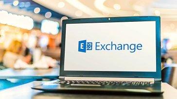 Sayısı ondan fazla gelişmiş kalıcı tehdit grubunun (APT) e-posta sunucularına sızmak için Microsoft Exchange güvenlik açıklarını suistimal ettiği fark edildi.