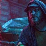 Netflix'in Yeni Yerli Filmi Kağıttan Hayatlar'ın Fragmanı Yayınlandı