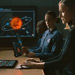 Dünyanın İlk Katlanabilir Ekranlı Dizüstü Bilgisayarı Lenovo ThinkPad X1 Fold Türkiye'de