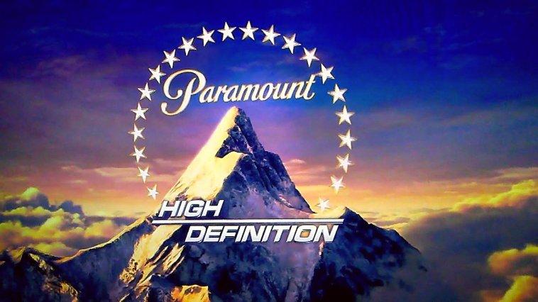 Paramount'un Yayın Platformu Paramount Plus Bugün Kullanıma Açılacak