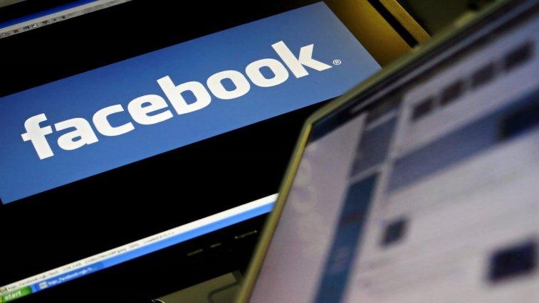 Facebook, şimdiye kadar metin tabanlı gönderileriniz için sunmadığı özelliği nihayet sunmaya hazırlanıyor. Artık metin tabanlı gönderilerinizi Google Dokümanlar, Blogger veya WordPress.com gibi platformlara aktarabileceksiniz...