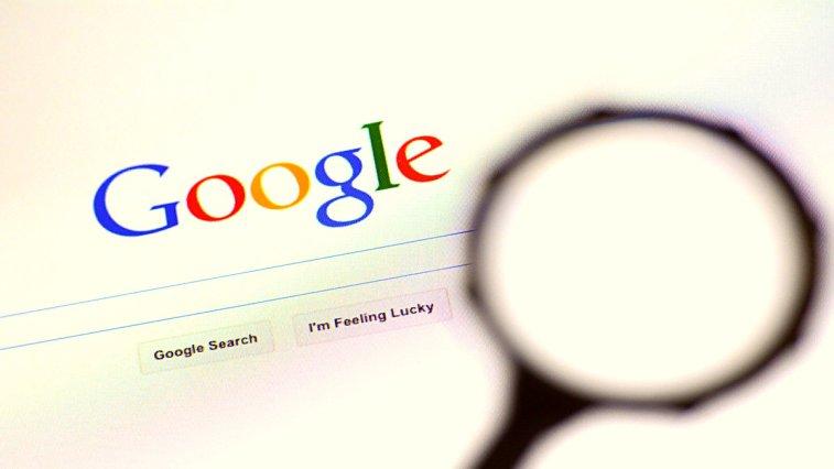 Google hakkınızda pek çok veri topluyor. Peki ama Goole arama geçmişi nasıl silinir? Google geçmişini silme hakkında aklınızdaki tüm soruların cevapları yazımızda...
