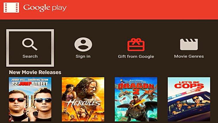 Google, 2012 yılında hayata geçirilen Google Play Filmler ve TV uygulaması ile ilgili kullanıcılarına bir iyi, bir de kötü haber paylaştı. Android işletim sistemi için hizmet vermeye başlayan ve şu anda Chrome, Roku ve iOS gibi platformlarda da kullanılabilen servisin fişi çekiliyor. Ancak şirket buradaki verileri YouTube'a taşımaya karar verdi.