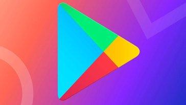Google geliştiricileri, Android ekosisteminin resmi uygulama mağazası Google Play Store'un tasarımını yeniledi.
