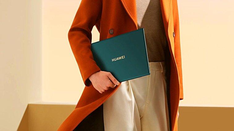 Huawei'nin yeni üst düzey dizüstü bilgisayarı MateBook X Pro 2021, Türkiye'de satışa sunuldu. Özellikleriyle pek çok kullanıcıyı mest edecek olan dizüstü bilgisayar, fiyatıyla ise hayalleri yıkacak gibi görünüyor.