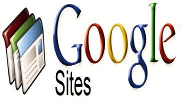 Google, kullanıcıların internet sitesi oluşturmasını sağlayan ücretsiz hizmet Sites'ın güncellendiğini açıkladı. Bu güncellemeyle Google Sites'ın klasik versiyonu için de yolun sonu gelmiş oldu. Kullanıcılar, 1 Ocak 2022'ye kadar internet sitelerini güncelleyerek, hizmetten faydalanmaya devam edebilecekler.