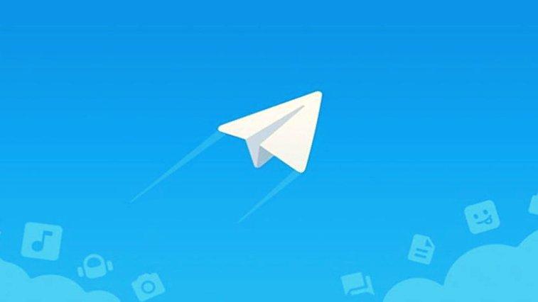 Telegram geliştiricileri, anlık mesajlaşma uygulaması için iki yeni web sürüm duyurdu. Telegram WebZ ve Telegram WebK olarak isimlendirilen bu sürümler, Telegram'ın temel özelliklerini sunmaya devam ediyor. Sürümler arasında çok ufak farklılıklar bulunuyor.