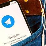 Şirketin yaklaşık bir yıl önceki duyurusunun ardından nihayet Telegram'a grup video görüşmeleri özelliği eklenecek. CEO Pavel Durov, kendi Telegram kanalından özelliğin ekleneceği tarihi açıkladı.
