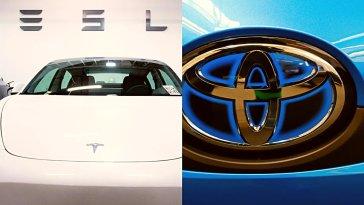 Tesla elektronik ve yazılımı tedarik edecek, Toyota ise platformu kendisi sağlayacak. Tesla böylece Toyota mimarisini kullanarak düşük bir maliyetle kompakt bir SUV piyasaya sürebilecek ve belki daha da önemlisi Japonya pazarındaki satış rakamları önemli ölçüde artacak.