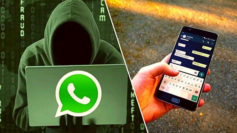 Saldırganların, WhatsApp hesabınızı uzaktan devre dışı bırakabilmesini kolaylaştıran bir zafiyet ortaya çıktı. Siber güvenlik araştırmacıları Luis Márquez Carpintero ve Ernesto Canales tarafından aktarılan bilgilere göre, hesabınızı kapattırmak isteyen bir kişinin telefon numaranızı bilmesi yetiyor. Üstelik WhatsApp'ın iki faktörlü kimlik doğrulama korumasının bile bunu önleyemediği belirtiliyor.